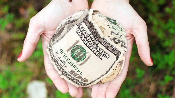 Как получить налоговый возврат за средства, отданные на благотворительность