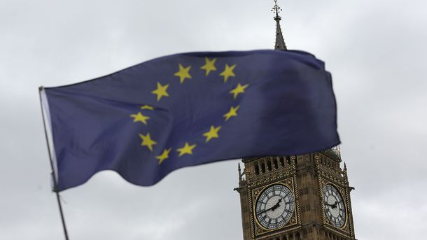 Деньги вперед: в ЕС ответили на предложение Лондона