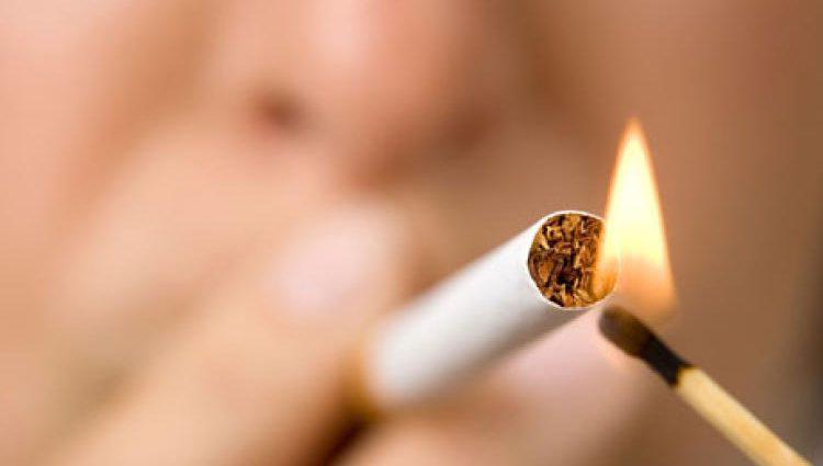 Украинцев предупредили о новом подорожании сигарет