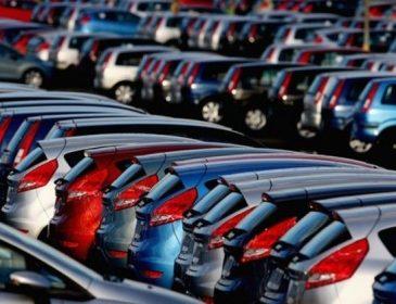 Сколько будет стоить автомобильный газ: цифры поражают