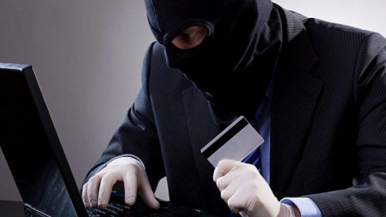 Мошенники не дремлют: Как исчезают деньги с банковских карточек