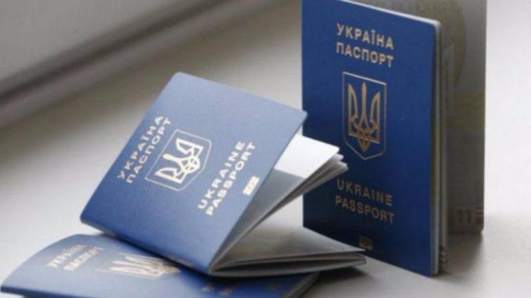 Задержка выдачи биометрических паспортов: что делать и куда обращаться