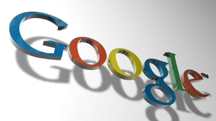 Литовский бизнесмен обманул Google и Facebook и получил $100 миллионов