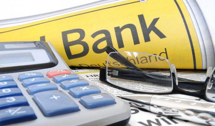 ТОП-30 БАНКОВ: Узнайте о самых убыточных и самых прибыльных банках Украины