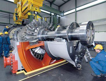 Турбины Siemens в Крыму: Москва устроила саботаж