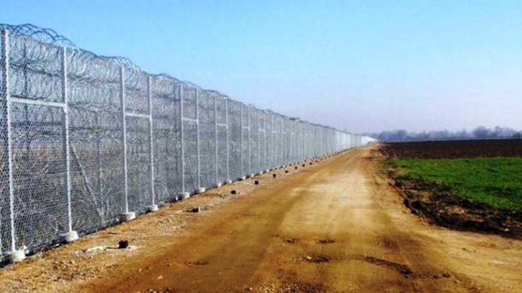 Семенченко указал, кого из-за провала «Стены» следует «поставить к стенке»