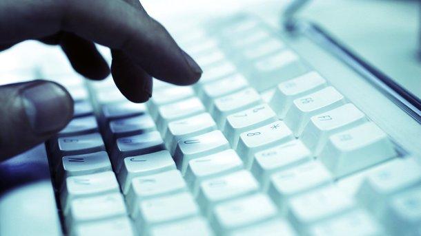«Укрпочта» подверглась хакерской атаке