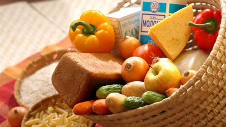 Осенью резко подорожают любимые продукты украинцев