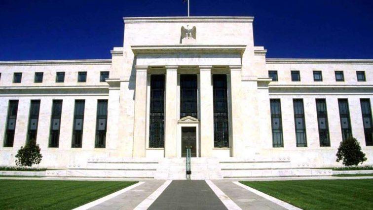 Ипотечный кризис в США: фининституты оштрафован на 150 миллиардов