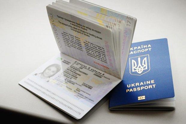 Будьте осторожны! Киевлян предупредили о новом мошенничестве