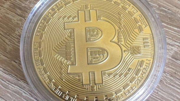 Новая криптовалюта стала третьей по уровню капитализации