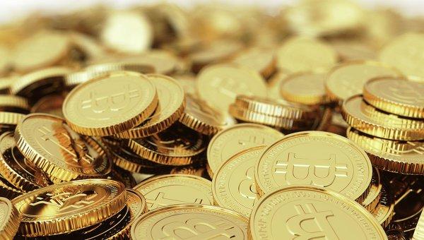 Стоимость Bitcoin побила исторический максимум и все рекорды