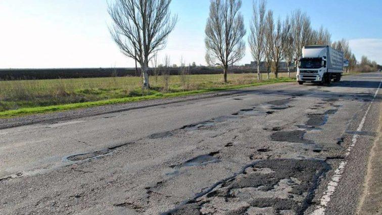 А лучше 100 млрд: какую гарантию на дороги дают в Кабмине