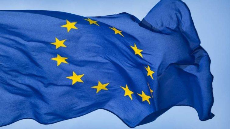 Стало известно, какие проблемы больше всего вызывают беспокойство у европейцев