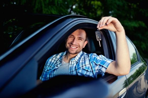 5 главных финансовых ошибок при покупке автомобиля