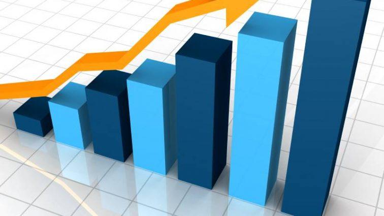 Украина поднялась в важном мировом рейтинге