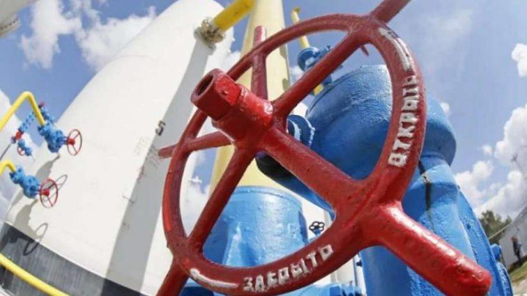 Когда сосед Украины откажется от российского газа
