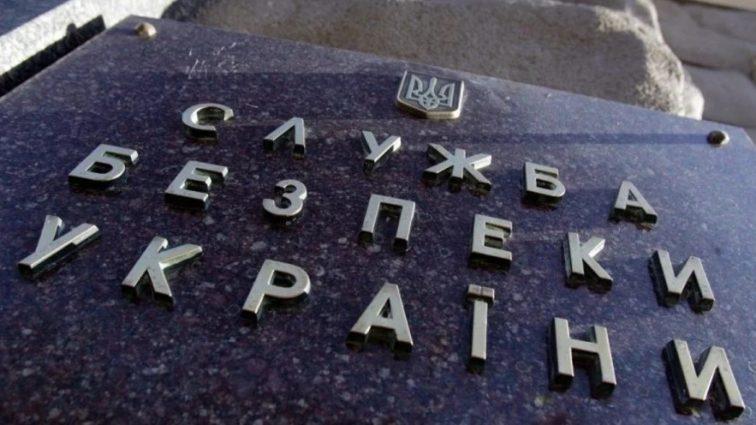 Эксперт объяснил, почему политики боятся независимости СБУ