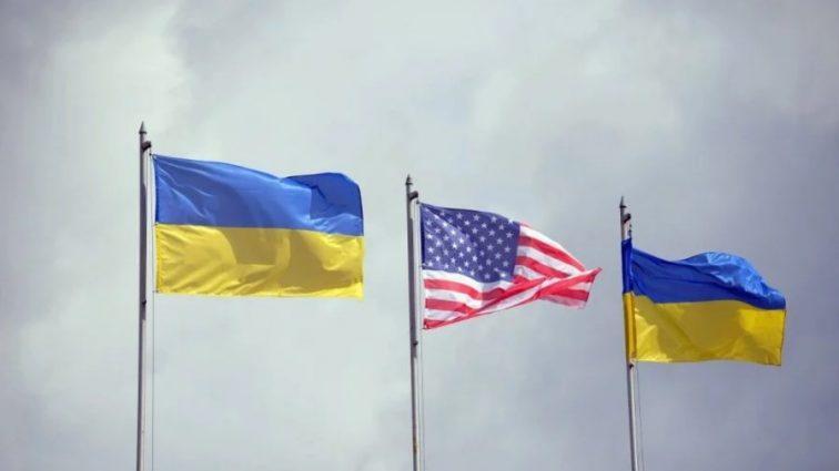 Американцы рассказали, что больше всего их шокировало в Украине
