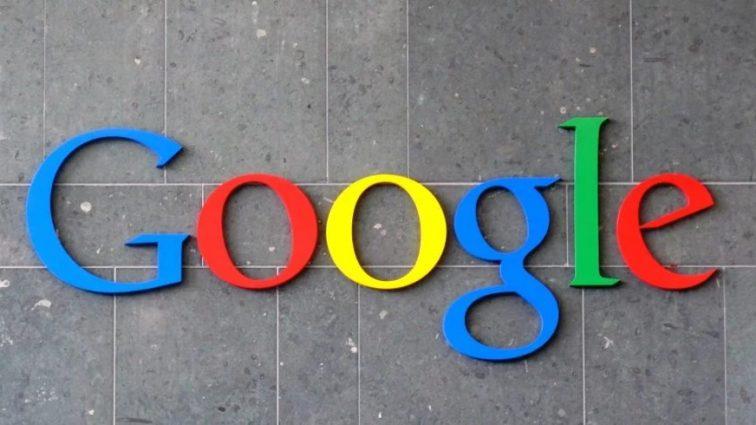 Google ярко поздравил украинцев с Днем Независимости (фото)