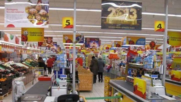 Украинцам сообщили, как изменится цена на важный продукт