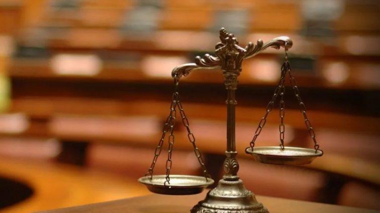 Суд принял новое решение по скандальному депутату-беглецу