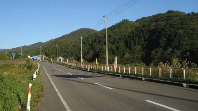 Где в Украине появится первая платная дорога