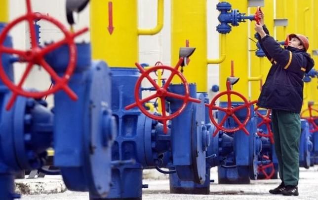 Медведчук: США хочет переключить Украину на дорогой сжиженный газ