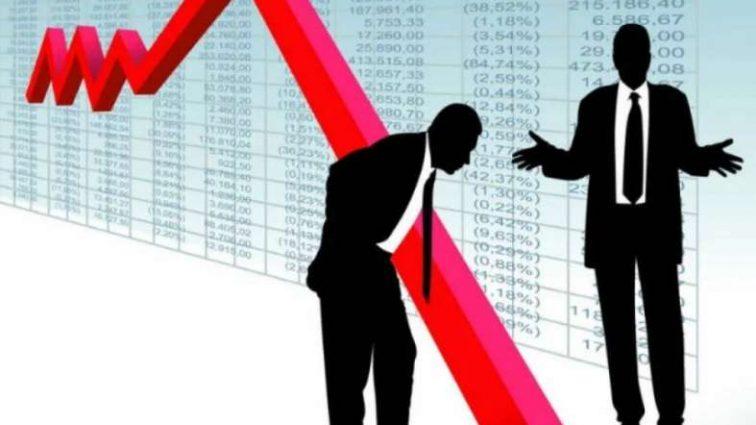 Как спасти экономику: эксперт нашел простое решение