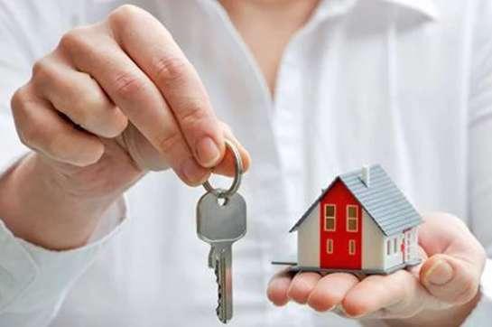 Цены на недвижимость в Киеве взлетят до небес
