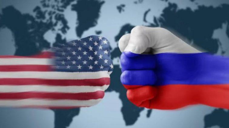 России озвучили мрачный прогноз из-за санкций