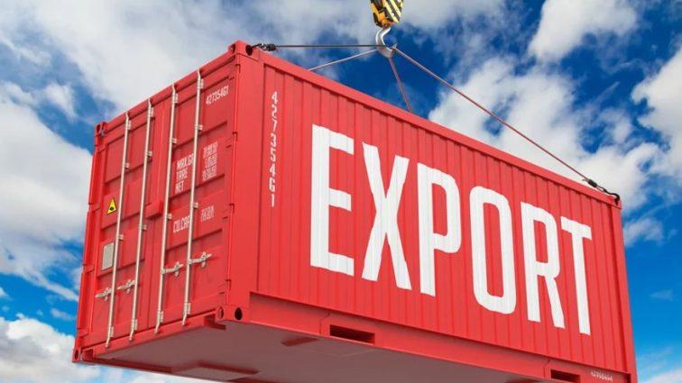 Популярный украинский продукт оккупировал 40% китайского рынка