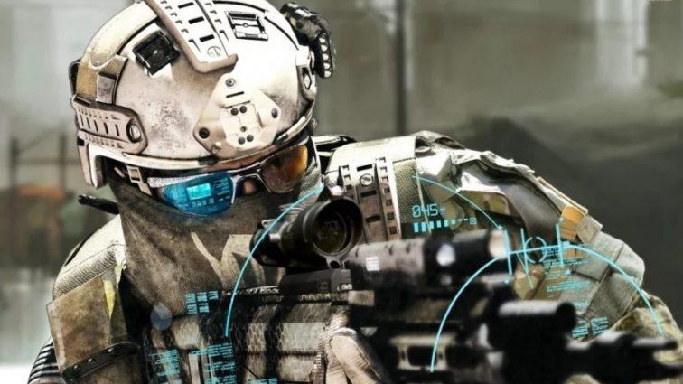 Илон Маск «объявил войну» роботам-убийцам