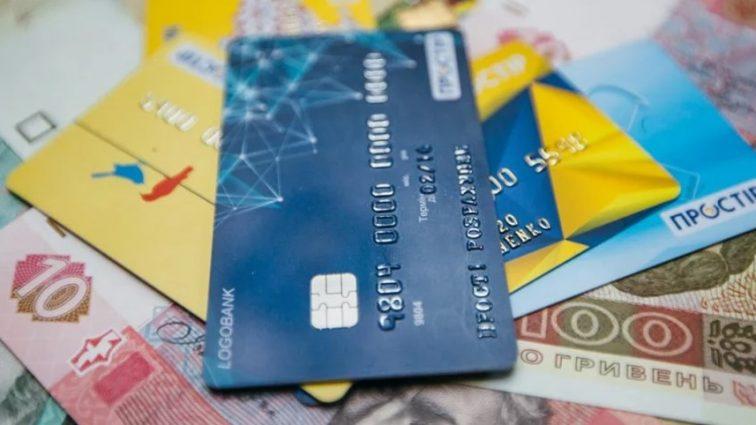 Каким банкам украинцы доверили свои деньги