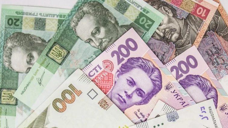 Кредиты по-новому: как украинцы смогут защитить себя от мошенников