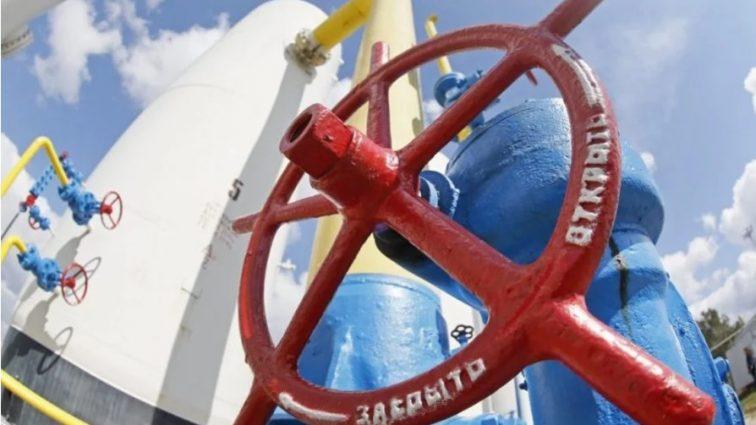 Сколько в Украине осталось газа и нефти
