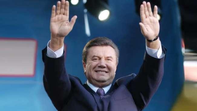 У адвоката пропала связь с Януковичем