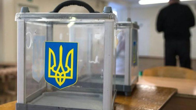 Эксперт рассказал о «черных» схемах на выборах президента Украины-2019