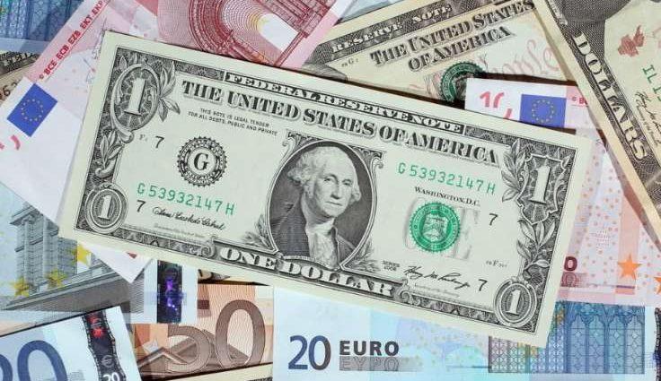 Украинские заробитчане перевели рекордную сумму
