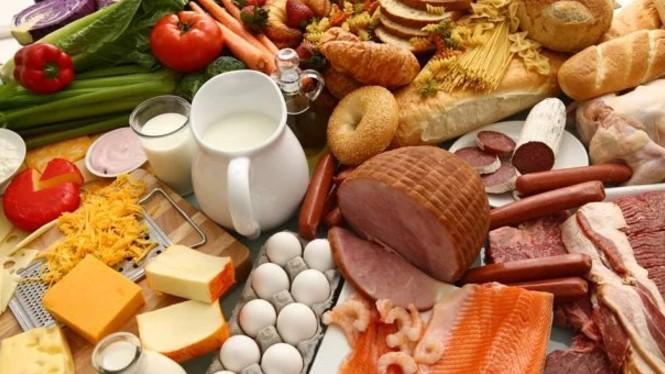 Как вырастут цены на продукты осенью