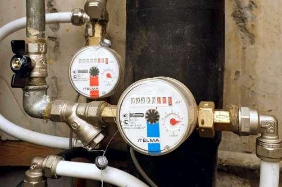 Абонплата на газ: как не платить за соседа (инфографика)