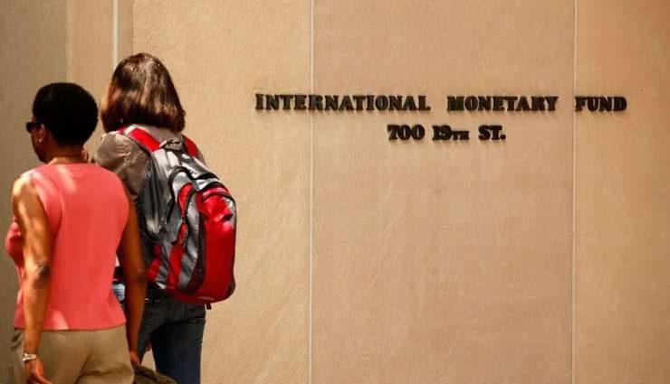 Экономист пояснил, почему кредиты МВФ ведут к провалу