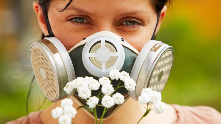 Аллергикам пообещали долгожданное спасение