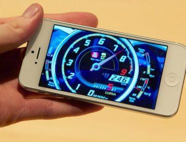 Вся правда о 3G безлимитах: Какую игру затеяли мобильщики