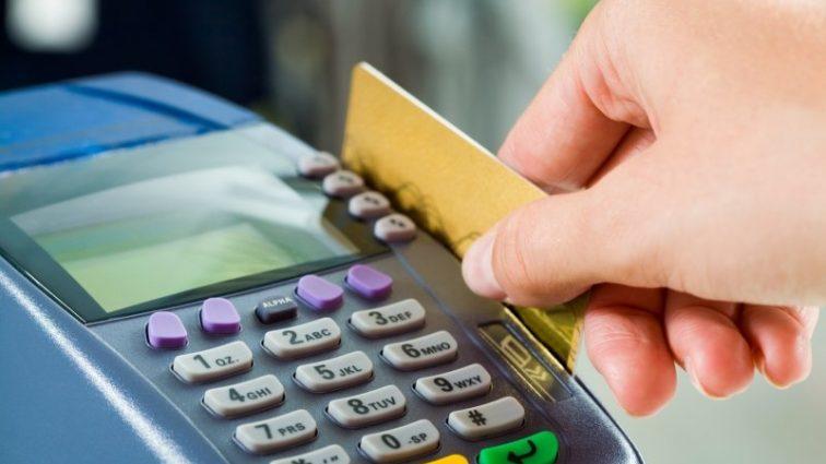 В Польше двум украинцам грозит 25 лет тюрьмы за подделку банковских карточек