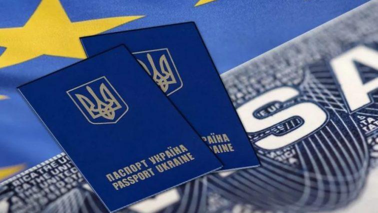 Особенности безвиза: названы причины, по которым украинцев могут снять с рейса