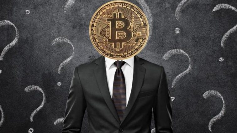 Электронные миллионеры: кто в Раде покупает биткоины