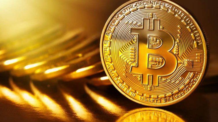 Одна из крупнейших Bitcoin-бирж Китая закрывается