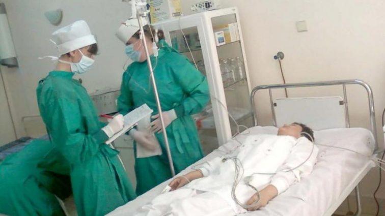 В Украине разгулялась смертельная болезнь: как избежать заражения