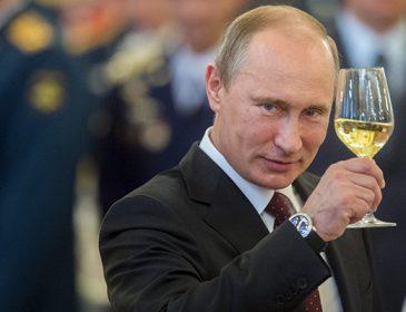Россия выделит Беларуси кредит на $700 млн